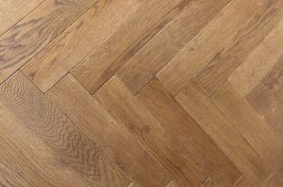 Oak Parquet Flooring Blocks, Tumbled, Prime, 70x280x20 mm |