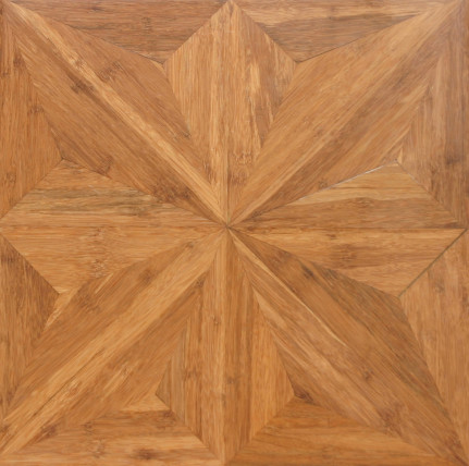 Parquet Flooring: Imagining The Possibilities