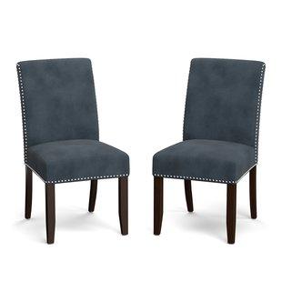 Parsons Chairs | Joss & Main