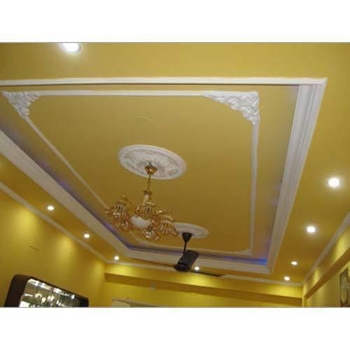POP Ceilings Design, Pop Ceilings Design - Shivam Ply Gallery