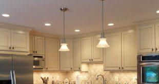 Pot Light Installation | Enrico's Electrical Co.