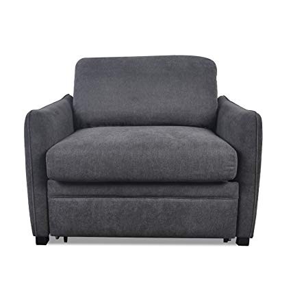 Pull Out Couch with Improved Features