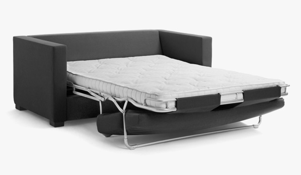 Picturesque Fold Out Couch Bed Pull Out Sofa Bed Good Nice Best