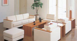 Reception Furniture - Itoki Global