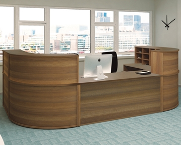 Reception Furniture Office Reception Furniture Uk Luxury Cheap