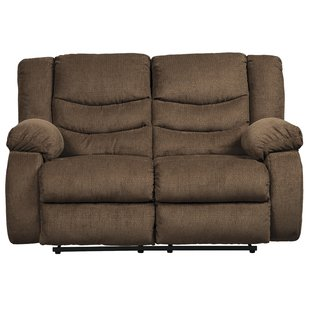 Sofa Recliners You'll Love | Wayfair