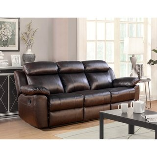 Recliner Couch Benefits for Health and   Social Life