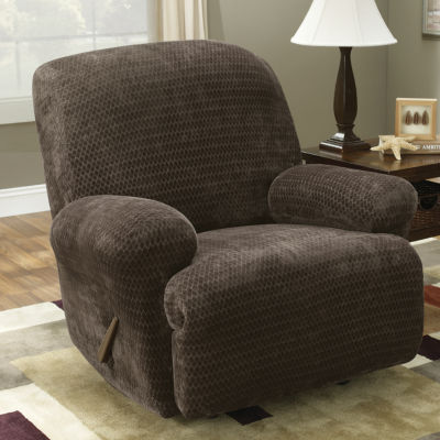 Recliner Slipcovers Closeouts for Clearance - JCPenney