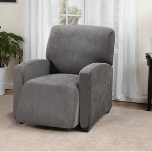 Lazy Boy Recliner Slip Covers | Wayfair