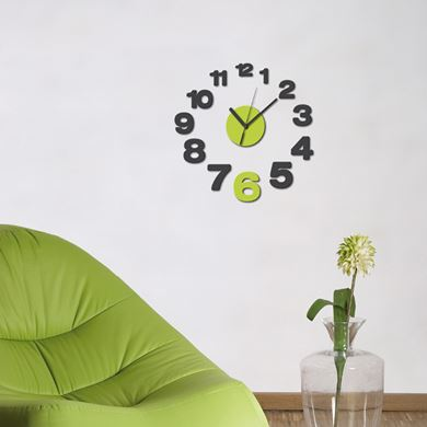 Wall Decals | Removable Wall Decals | Wall Art Decals by WallPops