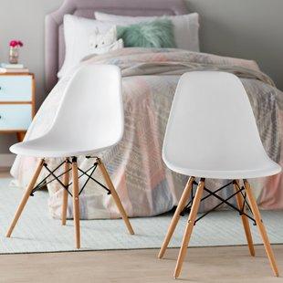 1950s Retro Dining Chairs | Wayfair
