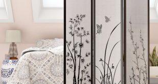 Bloomsbury Market Anatolio Shoji Room Divider & Reviews | Wayfair