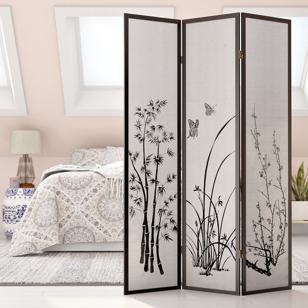 Room Divider Ideas for Increased   Functionality