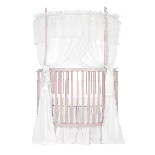 Round Cribs: Amazon.com