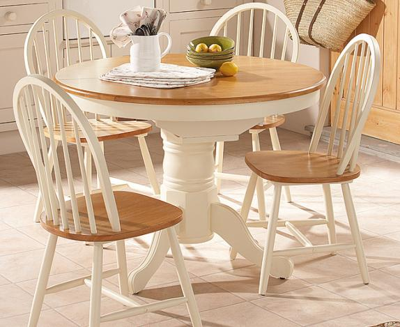 How to benefit from round kitchen table? u2013 darbylanefurniture.com
