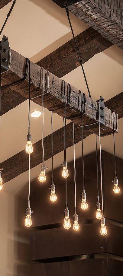 Southwestern Decor, Design & Decorating Ideas | DIY | Home Decor