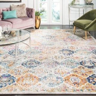 Safavieh Rugs | Find Great Home Decor Deals Shopping at Overstock