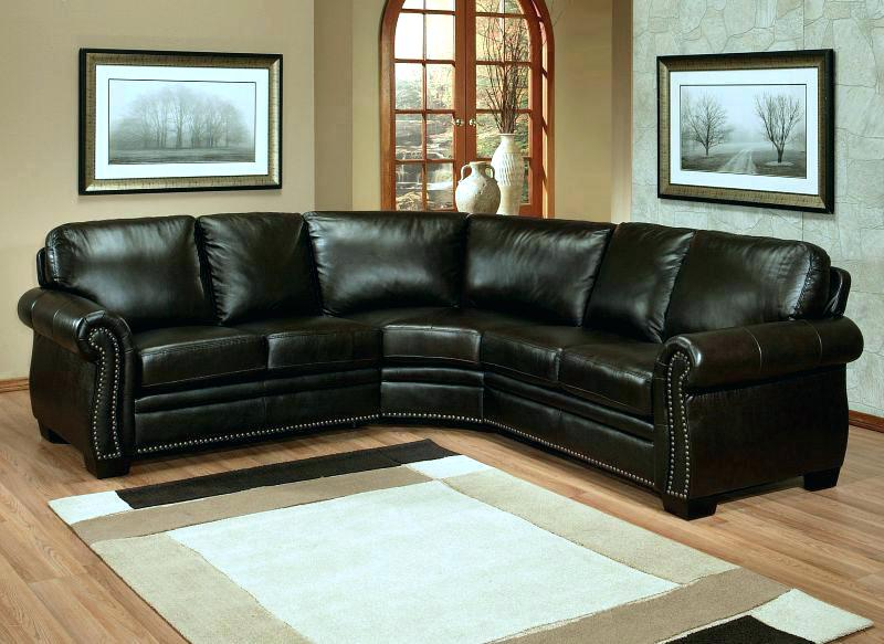 Small Leather Couch Small Sectional Couches For Sale Innovative