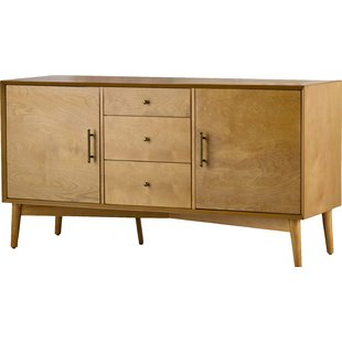 Sideboards & Buffet Tables | Joss & Main