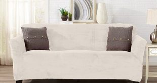 Sofa Slipcovers You'll Love | Wayfair