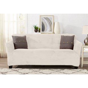 Slipcovers for Sofas – A Mean to care and   Style