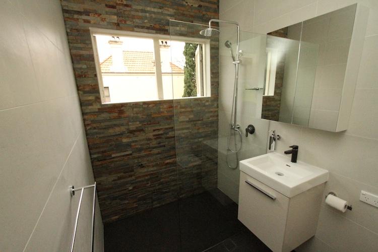 Bathroom: on a budget bathroom renovations ideas and decor Bathroom