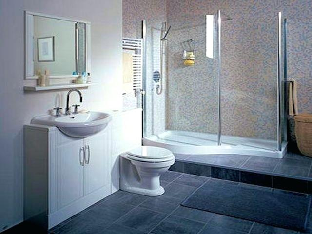 Ideas For Small Bathroom Renovations Remodeling Ideas For Small