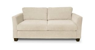 Small Couch | Wayfair