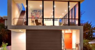 Small Houses on Small Budget by Pb Elemental Architects | Home