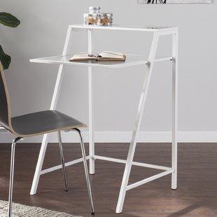 Corner Laptop Desk | Wayfair