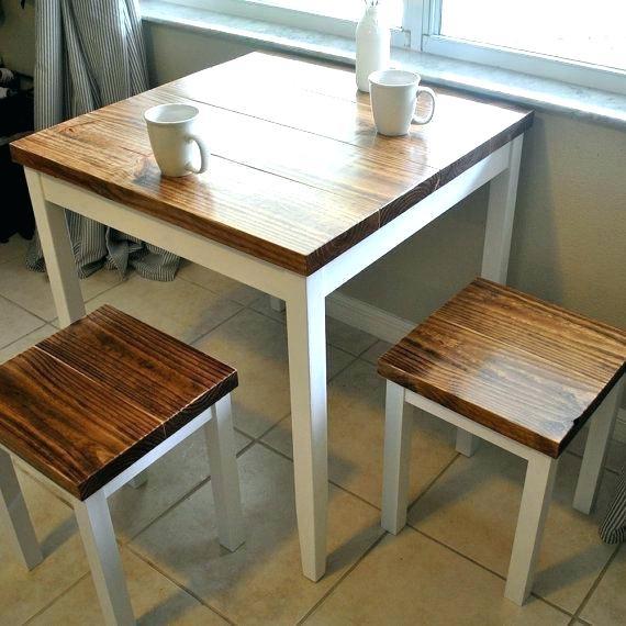 small table with chairs u2013 sorumi.me