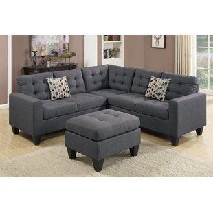 Sofas, Sectionals & Loveseats You'll Love | Wayfair