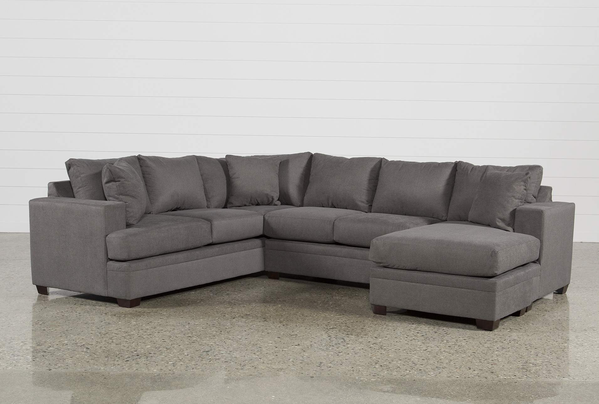 Sofa Sectionals in Trendy Styles Accent   Your Living Room