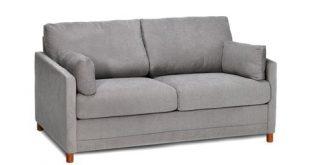 Sofa Beds & Futons u2013 Jennifer Furniture