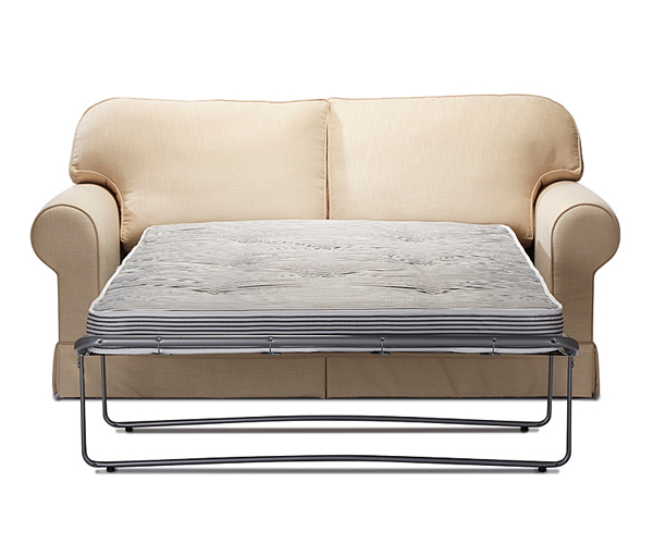 Sofa Beds, Traditional Sofas and Contemporary Sofas | sofabedfactory