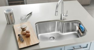 BLANCO Stainless Steel Kitchen Sinks | Blanco