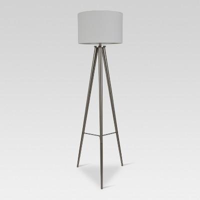Floor Lamps & Standing Lamps : Target