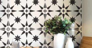 Wall Painting Stencils: Wall Stencils, Furniture Stencil Designs