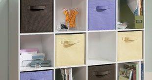 Cube Storage You'll Love | Wayfair