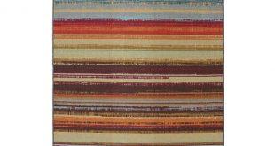 Striped Rugs You'll Love | Wayfair