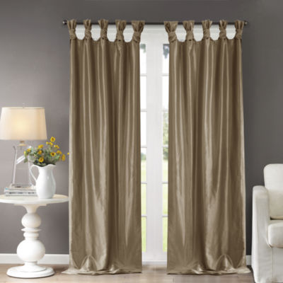 Tab Top Curtains - JCPenney