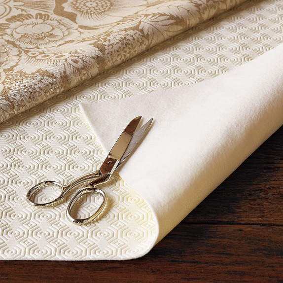 Table Pads | Williams Sonoma