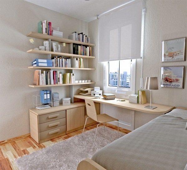 Teen Bedroom Furniture: Choose The Best u2013 darbylanefurniture.com
