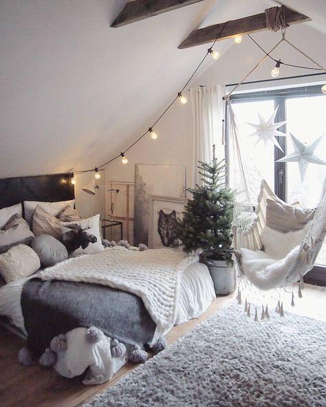 Some Fascinating Teenage Girl Bedroom Ideas | matt luxury | Bedroom