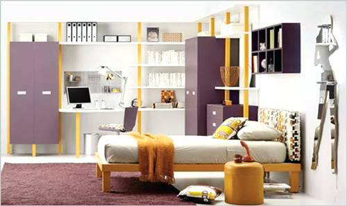 Teen Bedroom Furniture Ideas White Teenage Bedroom Furniture Tween