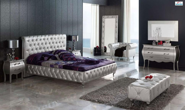 Unique Beds For Sale Bedroom Furniture Image Of Creative Intended