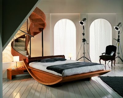How to select unique bedroom furniture u2013 BlogBeen
