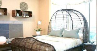unusual bedroom furniture sets best unique bedroom furniture ideas