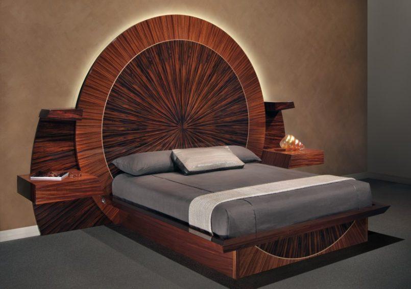 Bedroom Unusual Bed Frames Awesome Beds For Teens Unusual Bedroom