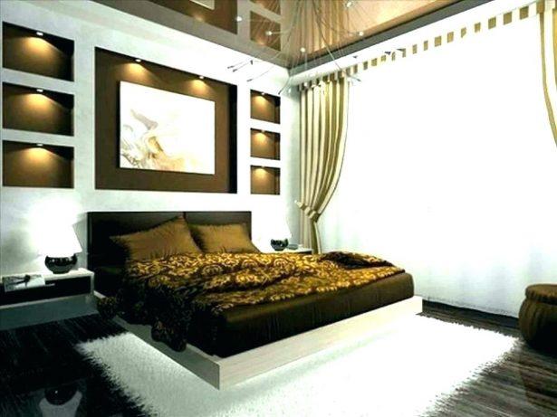 Bedroom Unique Bedroom Furniture King. Dressers. Size.